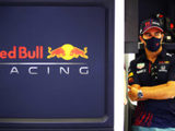 What to expect in the 2021 F1 season