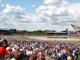 F1 needs a thriller at Silverstone