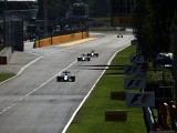 Monza set to secure its F1 future