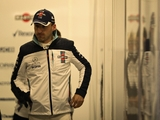 No extra practice sessions for Kubica