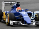 Nasr sets pace on penultimate day at Jerez