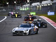 FIA race director Masi explains Norris F1 Eifel GP safety car decision