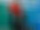 Massa: Schumacher worked harder but Hamilton more talented in F1