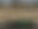 Kobayashi concedes Renault behind rivals