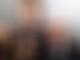 Ecclestone: 2014 may end Vettel dominance
