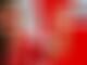 Vettel declines Rosberg invite