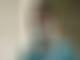 JV suggests Bottas to Aston, Stroll to Mercedes