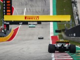Pirelli orders F1 teams to increase rear tyre pressures at US Grand Prix