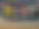 Nakajima, Alonso, Buemi win Le Mans 24h with Toyota