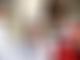 Ecclestone: Ferrari resurgence good for F1