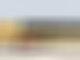 """Kimi Raikkonen Enjoys """"Some Good Battles"""" On His Way To Seventh In Bahrain"""