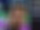 Ricciardo mystified by Canada struggle