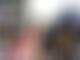 Monaco GP to keep using grid girls in F1