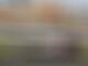 Turkish GP: Practice team notes - Alfa Romeo