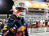 Red Bull's qualifying advantage surprised Marko