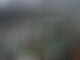 Brazilian Grand Prix – Preview