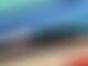 Steiner Praises Quick Response of Marshals and Medical Team after Grosjean Crash