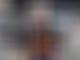 Max: 'Doesn't matter' if we win Abu Dhabi GP