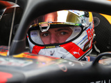 FP1: Verstappen sets the pace at a bumpy COTA