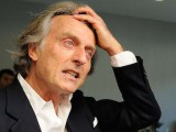 Fiat boss criticises Di Montezemolo's comments