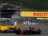 Grosjean: Struggles not down to brakes