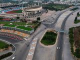 Vietnam dropped from F1 2021 calendar