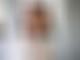 Another penalty for Grosjean