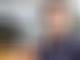 Aston Martin poaches Red Bull's head of aerodynamics