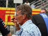 Eddie Jordan poised for Top Gear role - reports