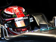 Hamilton maintains advantage in FP2 at Austin
