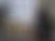 Hamilton: Verstappen penalty sets 'important precedent' for F1