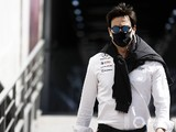 """Wolff: F1 risks protests with """"half-baked"""" flexi-wing tweak"""