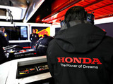 Gasly plays down engine upgrade