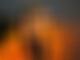 Seidl wants Formula 1 calendar to drop to 20 races