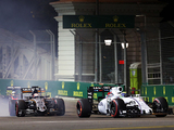 Why 2016 will severely test Williams