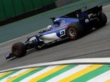 GP Extreme strikes race partner deal with Sauber in Abu Dhabi