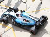 Russell: Changes promising for Williams heading into 2020