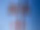 Ferrari shelve 'short-term' IndyCar interest