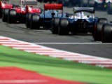 Teams keen on 20-race limit
