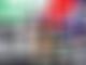 Rosberg hails 'well-deserved' fourth for Hamilton