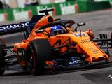 Fernando Alonso switches focus to Le Mans after dismal 300th GP