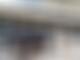 Ecclestone pays Lotus's Abu Dhabi bill