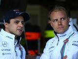 Massa explains unique events behind F1 exit turnaround