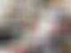 Sauber calls for better cockpit safety