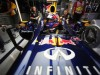 Red Bull ride height rumours spreading amongst the paddock