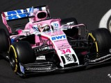 2019 aero regulations a 'massive step backwards' - F1 bosses
