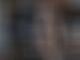 2019 Mercedes power unit an aggressive development step - Cowell