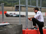 Wolff: Biggest transition F1 has ever seen