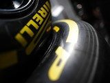 FIA approves contentious extra Pirelli 2020 F1 tyre test