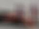 Vandoorne given Monaco grid drop
